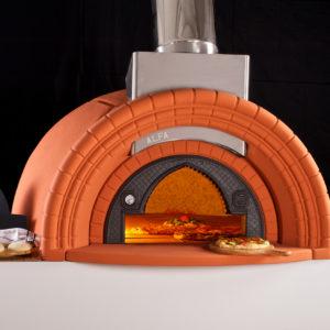 Special Pizzaria